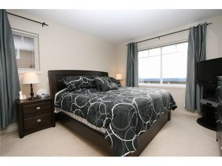 Photo 7: 159 2000 PANORAMA Drive in Port Moody: Heritage Woods PM Condo for sale : MLS®# V938006