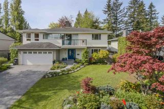 """Photo 2: 2144 AUDREY Drive in Port Coquitlam: Mary Hill House for sale in """"Mary Hill"""" : MLS®# R2287535"""