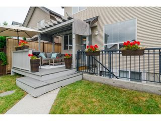 "Photo 40: 19074 69A Avenue in Surrey: Clayton House for sale in ""CLAYTON"" (Cloverdale)  : MLS®# R2187563"