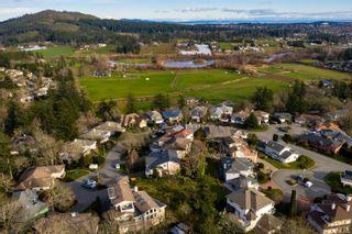 Photo 9: 4280 Westervelt Pl in : SE Lake Hill Land for sale (Saanich East)  : MLS®# 885382