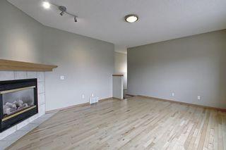 Photo 23: 47 Bow Ridge Crescent: Cochrane Detached for sale : MLS®# A1110520