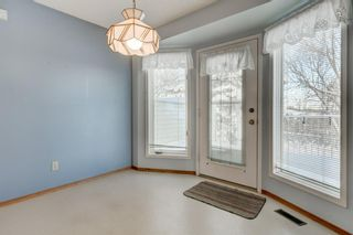 Photo 8: 113 Shawnee Rise SW in Calgary: Shawnee Slopes Semi Detached for sale : MLS®# A1068673