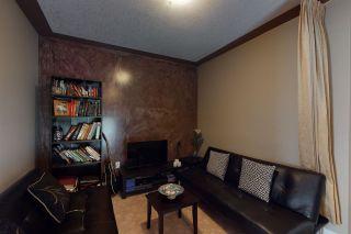 Photo 13: 3206 152 Avenue in Edmonton: Zone 35 House Half Duplex for sale : MLS®# E4231666