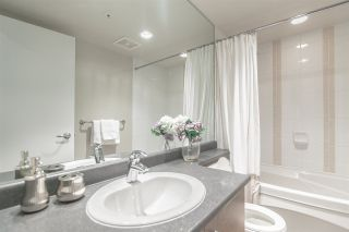 Photo 13: 602 7063 HALL Avenue in Burnaby: Highgate Condo for sale (Burnaby South)  : MLS®# R2263240