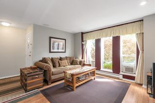 Photo 4: 440 Candy Lane in : CR Willow Point House for sale (Campbell River)  : MLS®# 882911