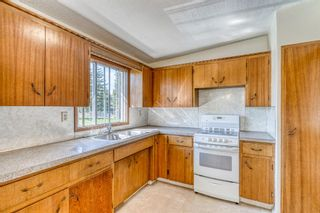 Photo 8: 726-728 Kingsmere Crescent SW in Calgary: Kingsland Duplex for sale : MLS®# A1145187