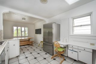 Photo 6: 4417 W 16TH Avenue in Vancouver: Point Grey House for sale (Vancouver West)  : MLS®# R2600187