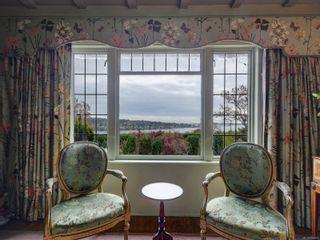Photo 7: 3710 CADBORO BAY Rd in : OB North Oak Bay House for sale (Oak Bay)  : MLS®# 858970