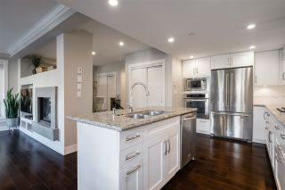 """Photo 24: 2 2435 W 1ST Avenue in Vancouver: Kitsilano Condo for sale in """"FIRST AVENUE MEWS"""" (Vancouver West)  : MLS®# R2535166"""