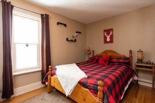 Photo 12: 228 Andrew Street: Shelburne House (2 1/2 Storey) for sale : MLS®# X4966922