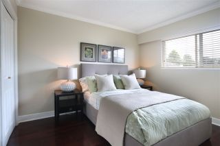 Photo 8: 4569 FLEMING STREET in Vancouver: Knight House for sale (Vancouver East)  : MLS®# R2074289