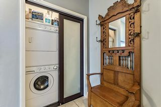 Photo 22: 437 1 Crystal Green Lane: Okotoks Apartment for sale : MLS®# C4248691