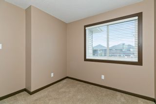 Photo 17: 1024 175 Street in Edmonton: Zone 56 Attached Home for sale : MLS®# E4260648