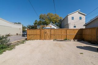 Photo 28: 216 Kimberly Avenue in Winnipeg: East Kildonan Residential for sale (3D)  : MLS®# 202123858