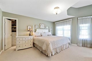 Photo 30: 36 Versailles Gate SW in Calgary: Garrison Woods Row/Townhouse for sale : MLS®# A1098876