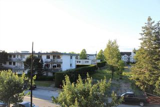 """Photo 15: 301 17712 57A Avenue in Surrey: Cloverdale BC Condo for sale in """"WEST ON THE VILLAGE WALK"""" (Cloverdale)  : MLS®# R2276468"""