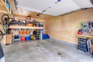 Photo 43: 8550 89 Street in Edmonton: Zone 18 House for sale : MLS®# E4235906