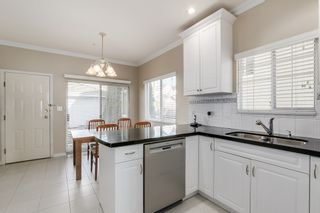 Photo 8: 1663 W 68th Ave in Vancouver: S.W. Marine Home for sale ()  : MLS®# V1106982