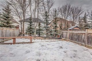 Photo 18: 59 Norland Circle in Oshawa: Windfields House (2-Storey) for sale : MLS®# E3818837