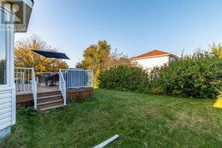 Photo 31: 30 Beer Street in Charlottetown: House for sale : MLS®# 202124833