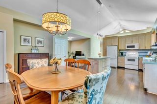Photo 16: 15511 THRIFT Avenue: White Rock 1/2 Duplex for sale (South Surrey White Rock)  : MLS®# R2526609