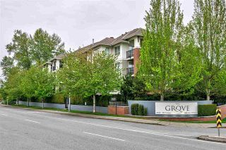 "Photo 25: B410 8929 202 Street in Langley: Walnut Grove Condo for sale in ""The Grove Building B"" : MLS®# R2573537"