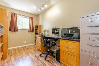 Photo 16: 20557 114 Avenue in Maple Ridge: Southwest Maple Ridge House for sale : MLS®# R2365484