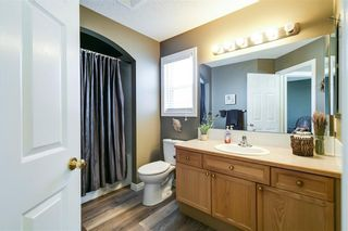 Photo 14: 145 COVEWOOD Circle NE in Calgary: Coventry Hills Detached for sale : MLS®# C4254294