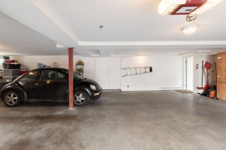 Photo 23: 440 W 13TH Avenue in Vancouver: Mount Pleasant VW Townhouse for sale (Vancouver West)  : MLS®# R2561299