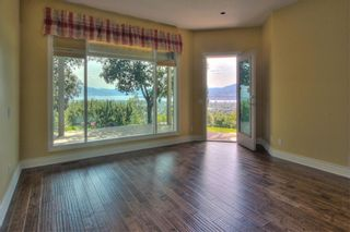 Photo 14: 2142 Breckenridge Court in Kelowna: Other for sale (Dilworth Mountain)  : MLS®# 10012702