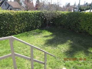 Photo 52: 304 2nd St in : Na University District House for sale (Nanaimo)  : MLS®# 869778