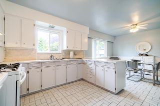 Photo 6: 11830 92 Avenue in Delta: Annieville House for sale (N. Delta)  : MLS®# R2397748