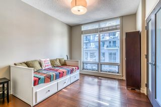 Photo 26: 905 530 12 Avenue SW in Calgary: Beltline Apartment for sale : MLS®# A1120222