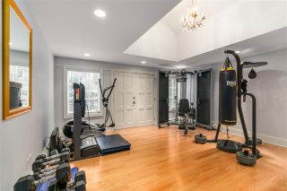 """Photo 15: 2826 W 49TH Avenue in Vancouver: Kerrisdale House for sale in """"Kerrisdale"""" (Vancouver West)  : MLS®# R2135644"""