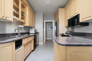 Photo 13: PH1 2277 Oak Bay Ave in : OB South Oak Bay Condo for sale (Oak Bay)  : MLS®# 873068