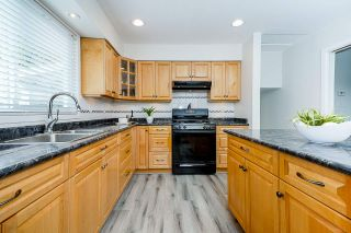 Photo 15: 4389 206 Street in Langley: Brookswood Langley House for sale : MLS®# R2555173