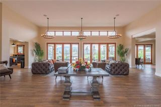 Photo 34: 2170 Mimosa Drive, in West Kelowna: House for sale : MLS®# 10159370