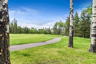 Photo 13: 108 Sunrise Way: Rural Foothills County Detached for sale : MLS®# A1090786