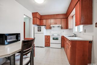 Photo 7: 1935 St Charles Avenue in Saskatoon: Exhibition Residential for sale : MLS®# SK838207
