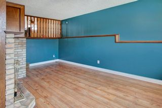 Photo 19: 19 Templemont Drive NE in Calgary: Temple Semi Detached for sale : MLS®# A1082358