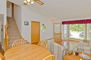 Photo 4: 9 Macewan Ridge Place NW in Calgary: MacEwan Glen Detached for sale : MLS®# A1070062