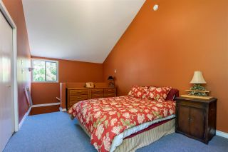 Photo 39: 25339 76 Avenue in Langley: Aldergrove Langley House for sale : MLS®# R2470239