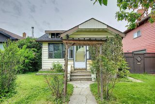 Photo 2: 1326 10 Avenue SE in Calgary: Inglewood Detached for sale : MLS®# A1118025