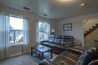 """Photo 16: 34780 BLATCHFORD Way in Abbotsford: Abbotsford East House for sale in """"McMillan Area"""" : MLS®# R2334839"""