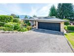 """Main Photo: 1007 OGDEN Street in Coquitlam: Ranch Park House for sale in """"RANCH PARK"""" : MLS®# V1127738"""
