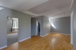 Photo 23: 1416 Memorial Drive NW in Calgary: Hillhurst Detached for sale : MLS®# A1138352