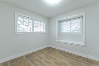 Photo 19: 8186 13TH Avenue in Burnaby: East Burnaby 1/2 Duplex for sale (Burnaby East)  : MLS®# R2131094