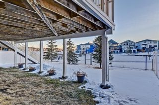 Photo 27: 235 Lakepointe Drive: Chestermere Detached for sale : MLS®# A1058277