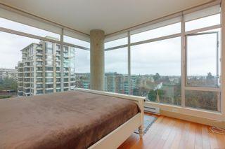 Photo 7: S1104 737 Humboldt St in : Vi Downtown Condo for sale (Victoria)  : MLS®# 873273