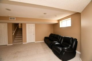 Photo 34: 93 ARBOUR RIDGE Park NW in Calgary: Arbour Lake Detached for sale : MLS®# A1026542